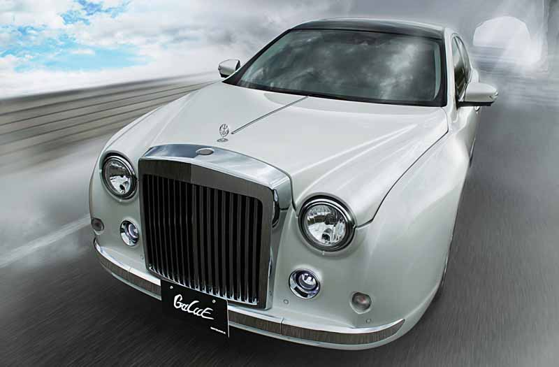 mitsuoka-new-galue-94-release20150903-21
