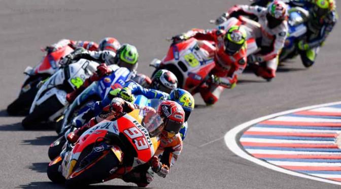 MotoGP日本グランプリ、主催者推薦の日本人ライダー決定