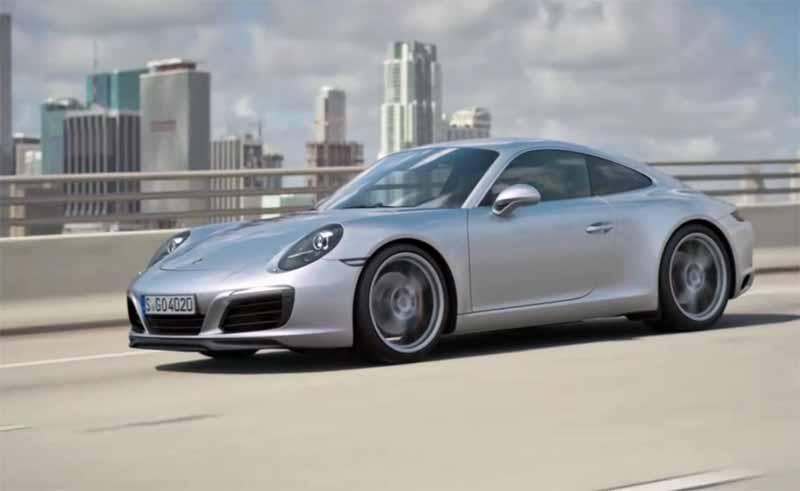 new-911-carrera-world-premiere-at-the-frankfurt-motor-show20150912-2