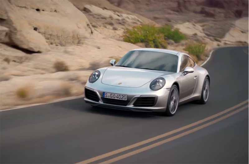 new-911-carrera-world-premiere-at-the-frankfurt-motor-show20150912-3