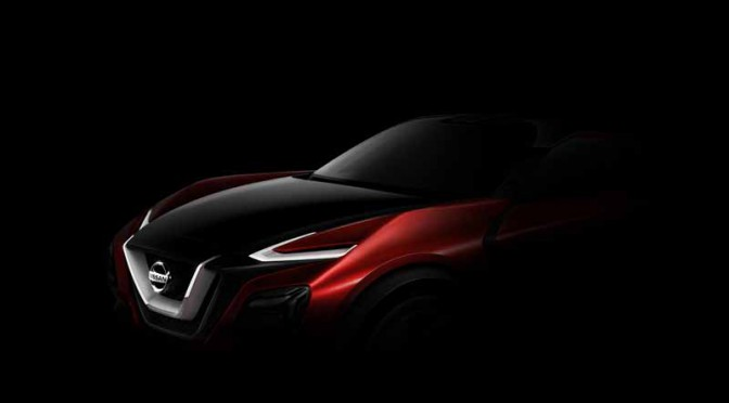 nissan-concept-car-world-premiere-of-crossover-at-the-frankfurt-motor-show20150908-1