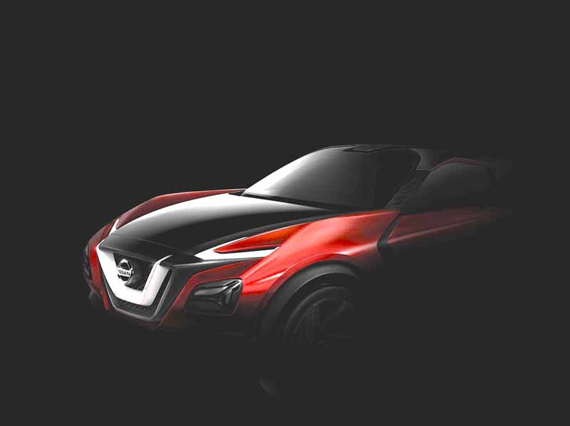 nissan-concept-car-world-premiere-of-crossover-at-the-frankfurt-motor-show20150908-2