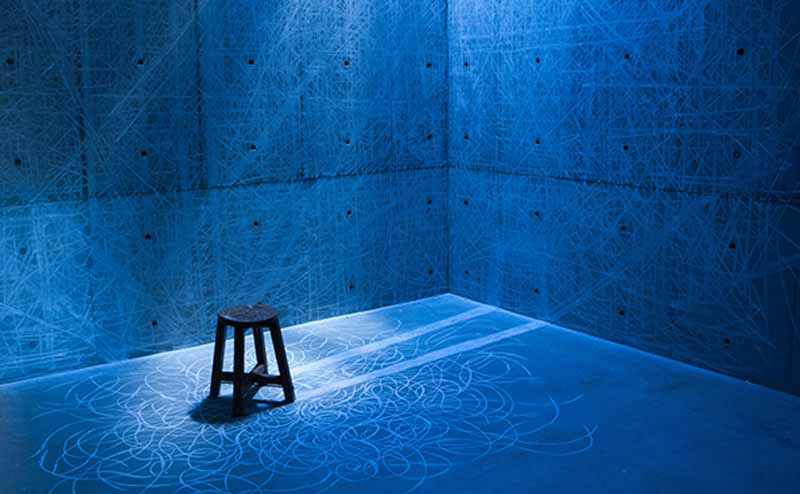 nissan-nissan-art-award-2015-exhibition-held20150912-3