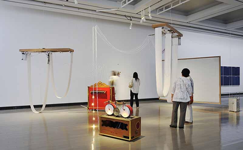 nissan-nissan-art-award-2015-exhibition-held20150912-6