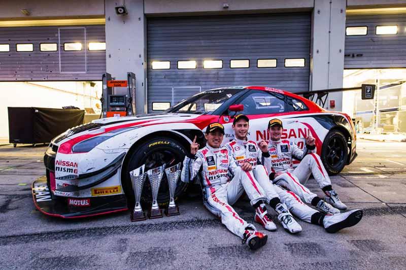 nissan-won-the-annual-championship-in-the-blancpain-endurance-series20150922-1