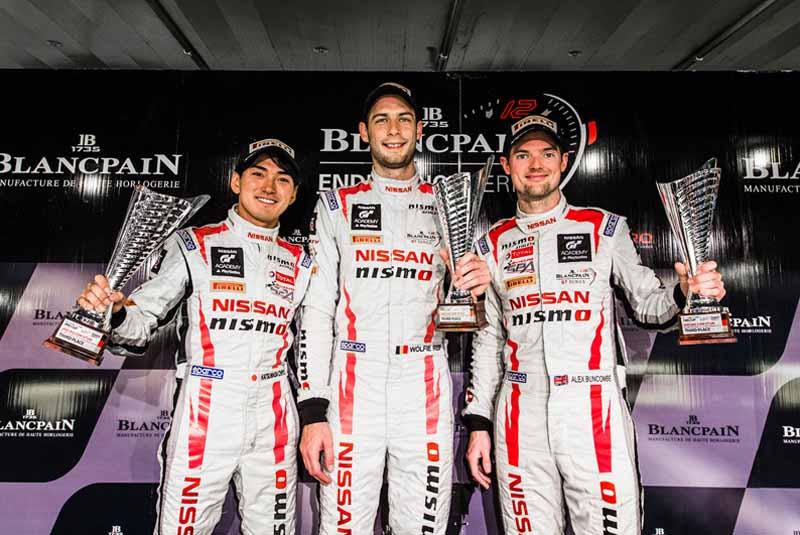 nissan-won-the-annual-championship-in-the-blancpain-endurance-series20150922-2
