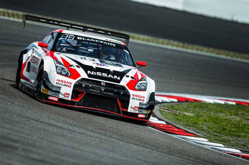 nissan-won-the-annual-championship-in-the-blancpain-endurance-series20150922-3