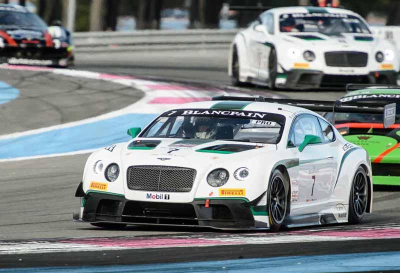 nissan-won-the-annual-championship-in-the-blancpain-endurance-series20150922-5