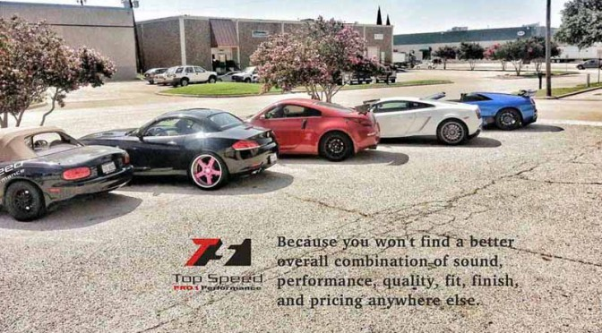 north-american-tuning-parts-manufacturer-top-speed-pro-1-first-landing-in-japan20150915-2