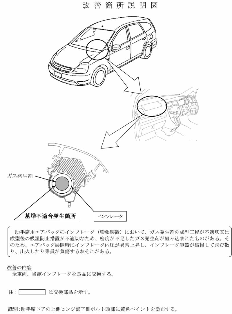 notification-of-honda-stream-recall20150905-2