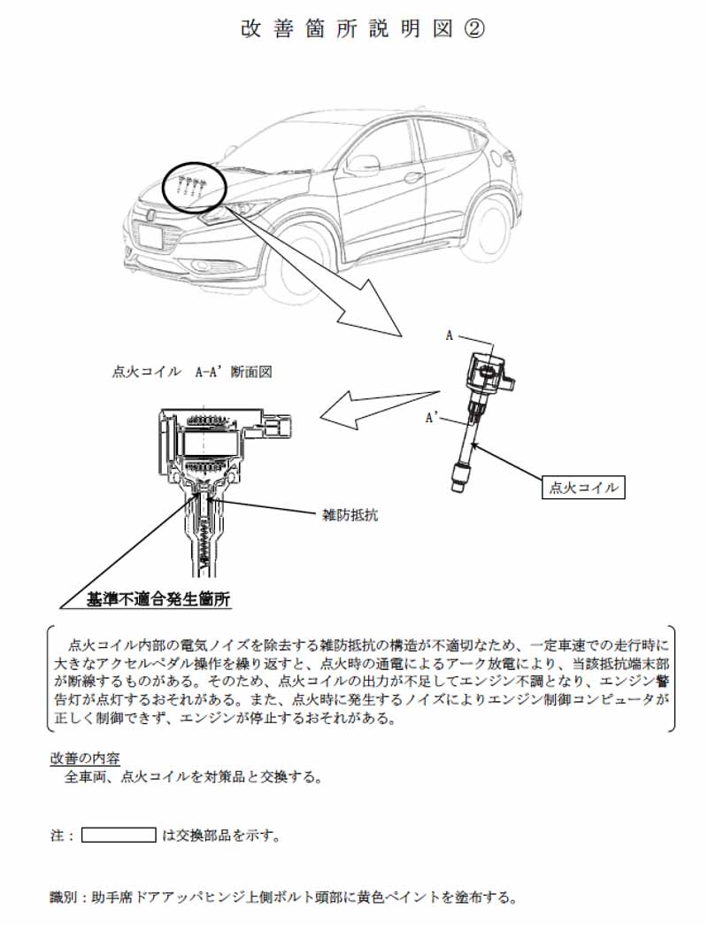 notification-of-the-honda-n-box-other-recall20150903-4