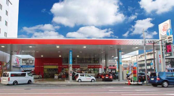 opened-rental-819-the-first-24-hour-shop-in-yokohama20150916-1