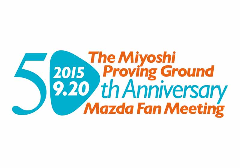 opening-the-tertiary-automobile-proving-ground-of-mazda-50th-anniversary20150921-2