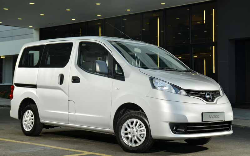 orix-rental-provides-the-start-of-the-corporate-movement-office-cars20140924-1