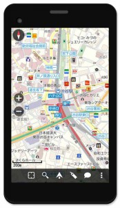 outright-purchase-type-for-android-offline-map-navigation-app-mapfan-2015-the-latest-release20150908-5