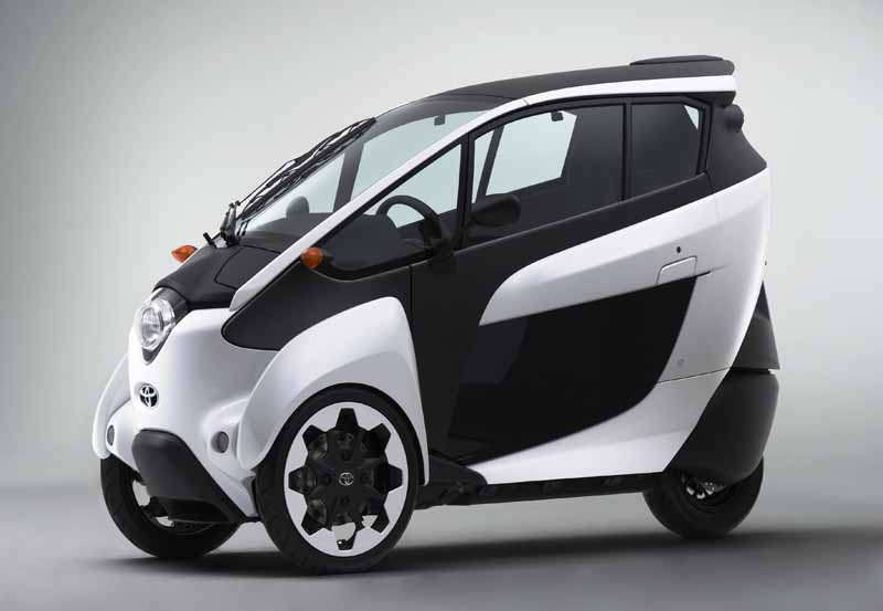 park-24-and-toyota-of-the-ultra-small-mobility-in-tokyo-abandoned-type-sharing-start20150929-1