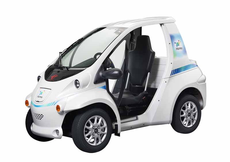 park-24-and-toyota-of-the-ultra-small-mobility-in-tokyo-abandoned-type-sharing-start20150929-2
