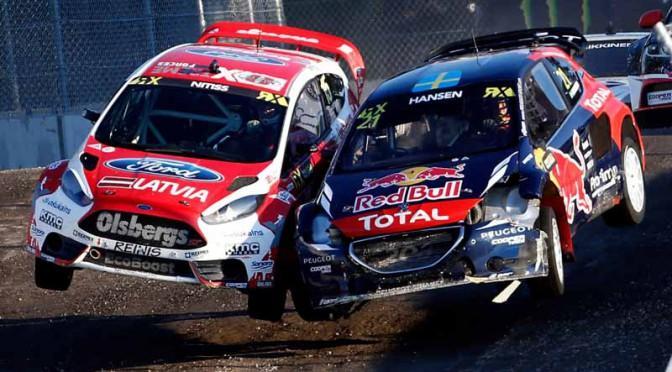 peugeot-208wrx-of-hansen-won-the-world-rally-cross-9-races20150908-1