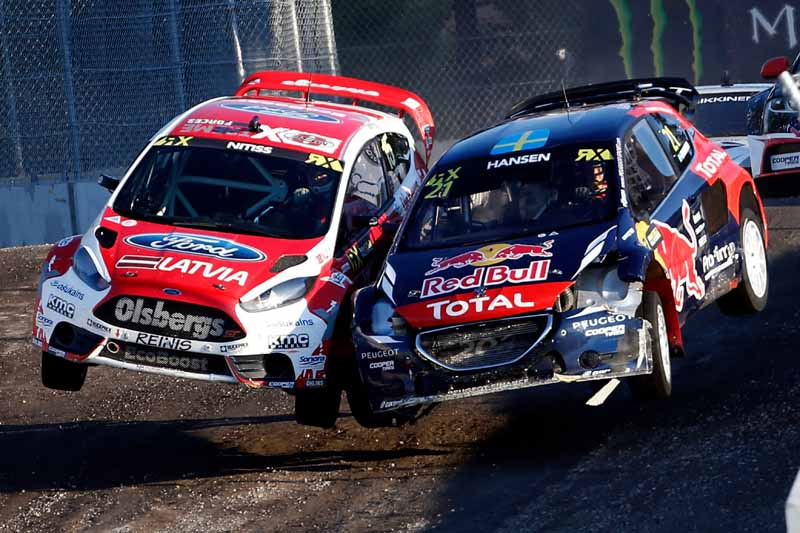 peugeot-208wrx-of-hansen-won-the-world-rally-cross-9-races20150908-1