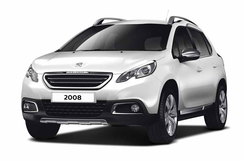 peugeot-japans-first-five-including-diesel-cars-at-the-tokyo-motor-show-introduction20150928-2
