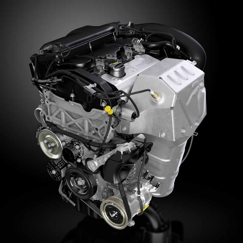 peugeot-rcz-r-final-version-appearance-high-performance-coupe-final-form-limited-30-units20150915-1