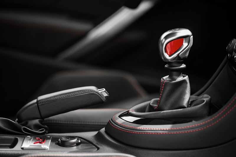 peugeot-rcz-r-final-version-appearance-high-performance-coupe-final-form-limited-30-units20150915-12