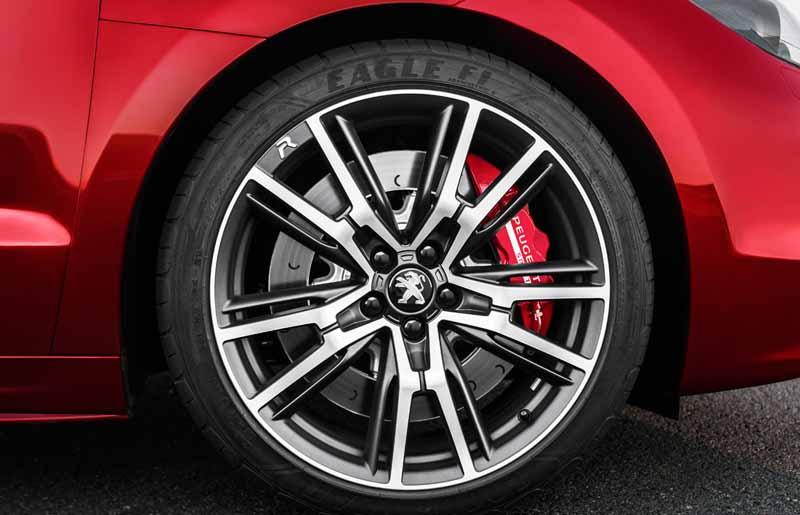 peugeot-rcz-r-final-version-appearance-high-performance-coupe-final-form-limited-30-units20150915-13