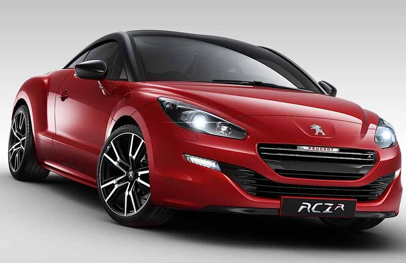 peugeot-rcz-r-final-version-appearance-high-performance-coupe-final-form-limited-30-units20150915-14
