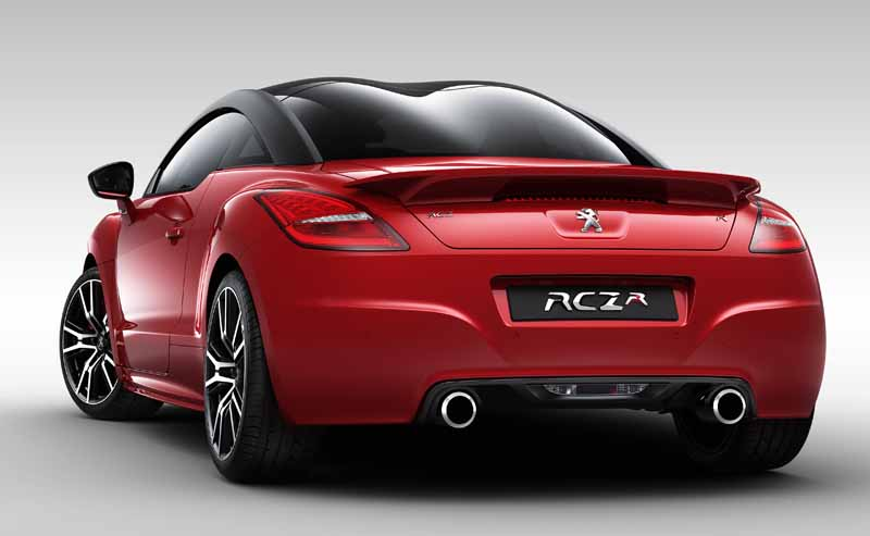 peugeot-rcz-r-final-version-appearance-high-performance-coupe-final-form-limited-30-units20150915-15