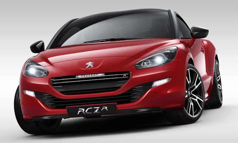 peugeot-rcz-r-final-version-appearance-high-performance-coupe-final-form-limited-30-units20150915-16