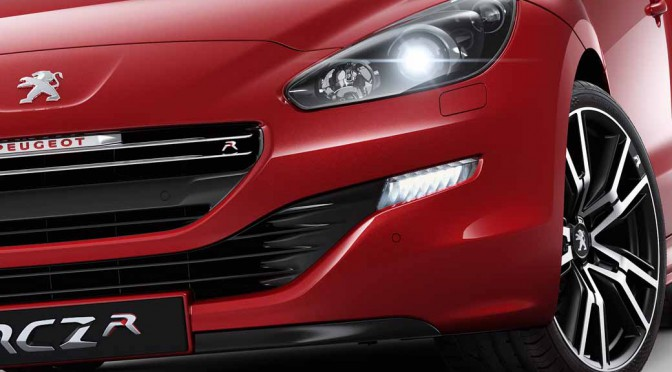 peugeot-rcz-r-final-version-appearance-high-performance-coupe-final-form-limited-30-units20150915-18