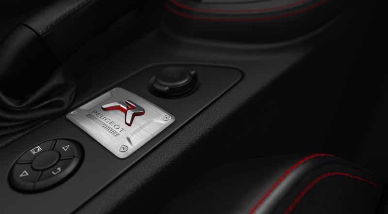 peugeot-rcz-r-final-version-appearance-high-performance-coupe-final-form-limited-30-units20150915-3