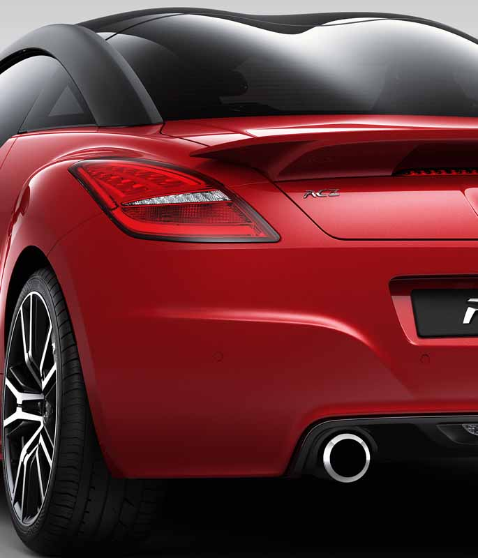 peugeot-rcz-r-final-version-appearance-high-performance-coupe-final-form-limited-30-units20150915-9