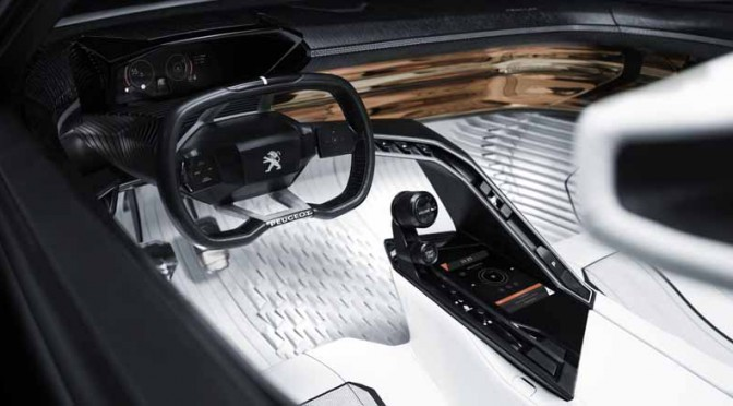 peugeot-to-produce-a-sports-and-technology-the-frankfurt-motor-show-20150908-1