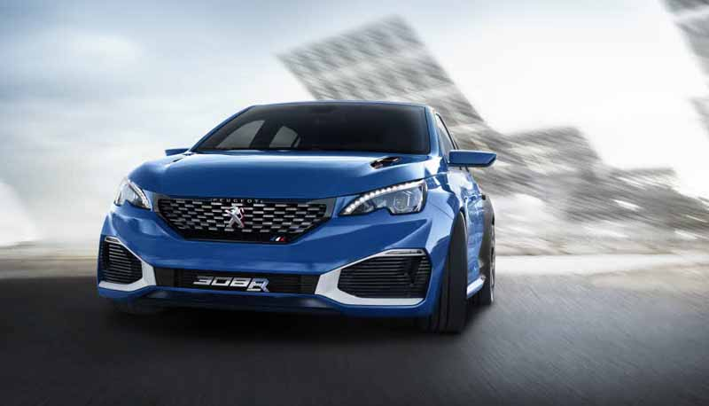 peugeot-to-produce-a-sports-and-technology-the-frankfurt-motor-show-20150908-2