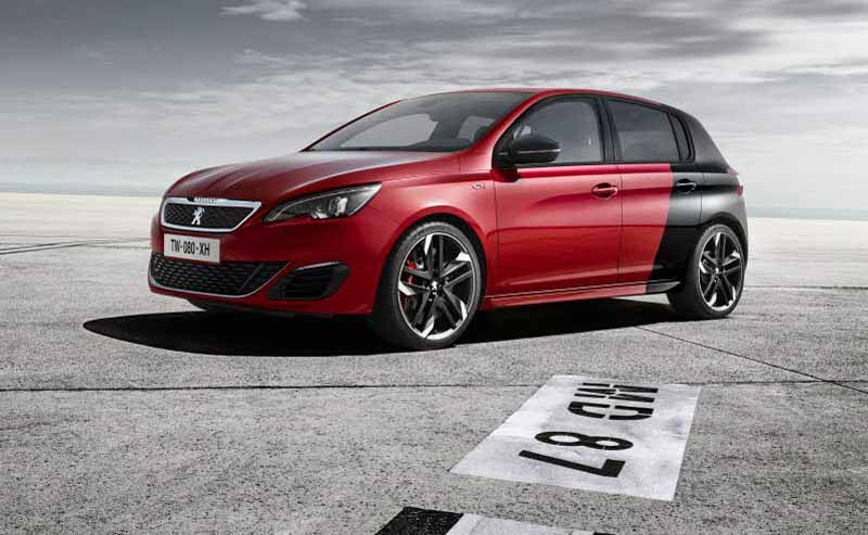 peugeot-to-produce-a-sports-and-technology-the-frankfurt-motor-show-20150908-5