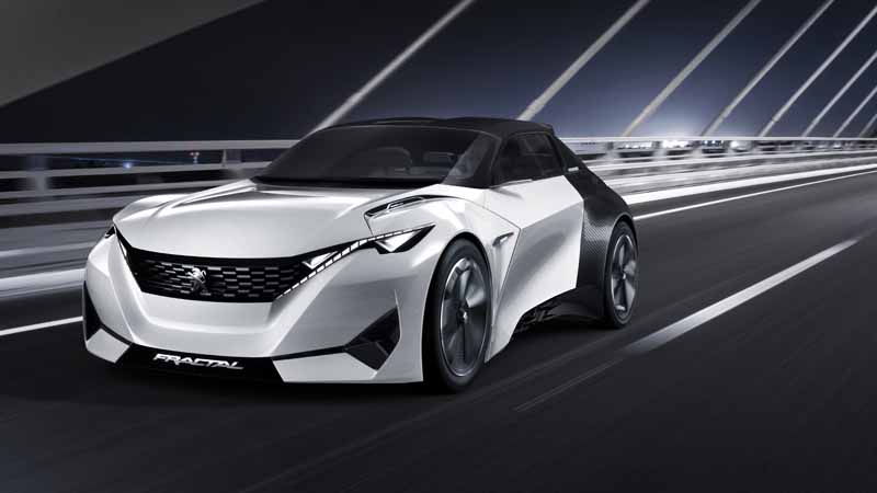 peugeot-to-produce-a-sports-and-technology-the-frankfurt-motor-show-201509080-6