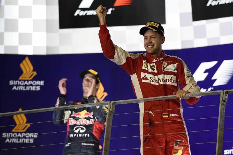 pirelli-f1-singapore-grand-prix-final-report20150923-1