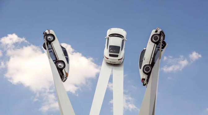 porsche-and-public-monuments-honoring-the-911-in-germany-zuffenhausen20150901-2