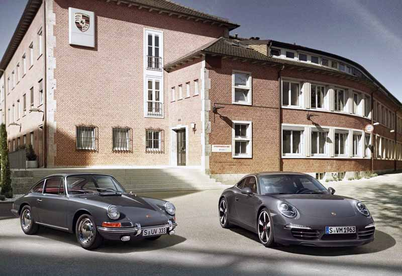 porsche-and-public-monuments-honoring-the-911-in-germany-zuffenhausen20150901-9