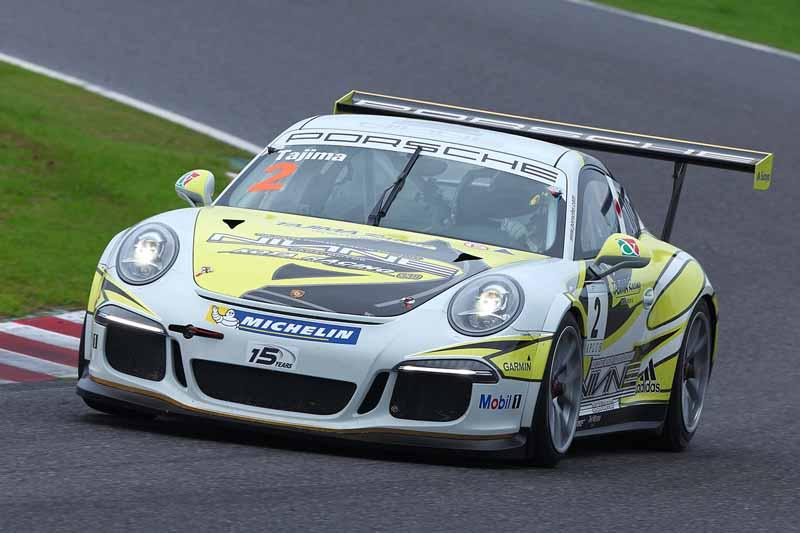 porsche-carrera-cup-japan-2015-round-9-suzuka-the-final-report20150902-6