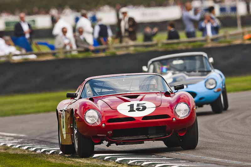 porsche-classic-and-reproduce-the-porsche-in-the-1960s-at-the-goodwood-revival20150912-3