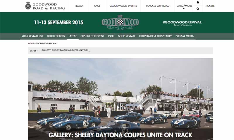 porsche-classic-and-reproduce-the-porsche-in-the-1960s-at-the-goodwood-revival20150912-5