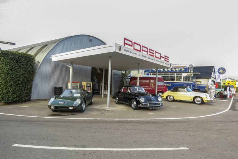porsche-classic-and-reproduce-the-porsche-in-the-1960s-at-the-goodwood-revival20150912-6