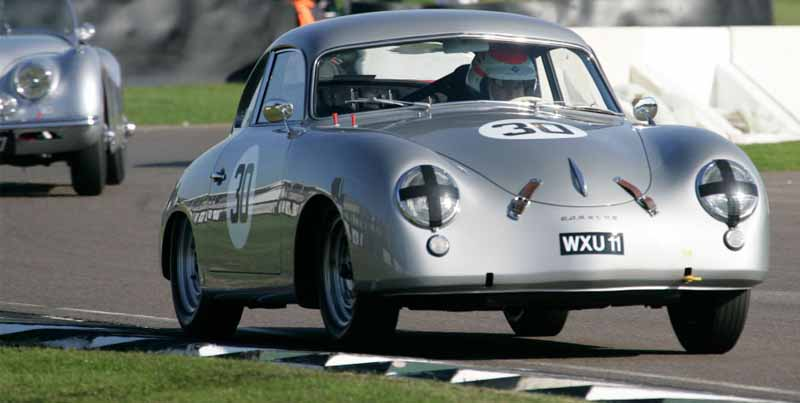 porsche-classic-and-reproduce-the-porsche-in-the-1960s-at-the-goodwood-revival20150912-7