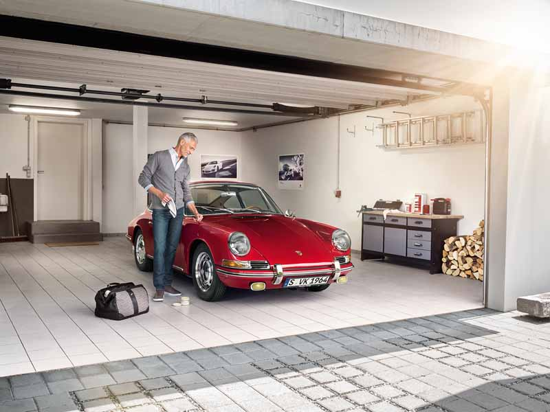 porsche-classic-is-being-developed-and-sold-a-dedicated-car-care-series20150924-3