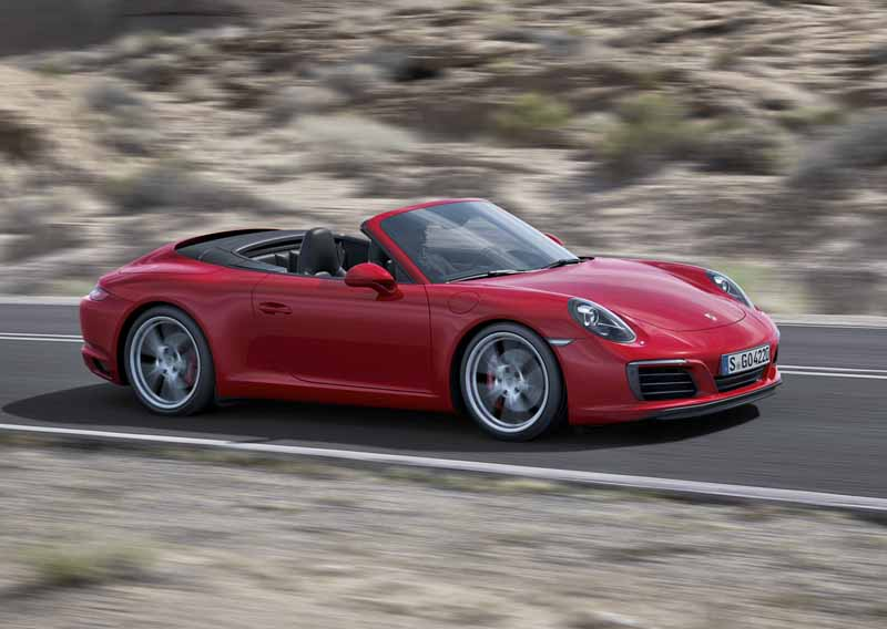 porsche-japan-the-new-porsche-911-will-start-booking-orders-for-carrera20150907-4