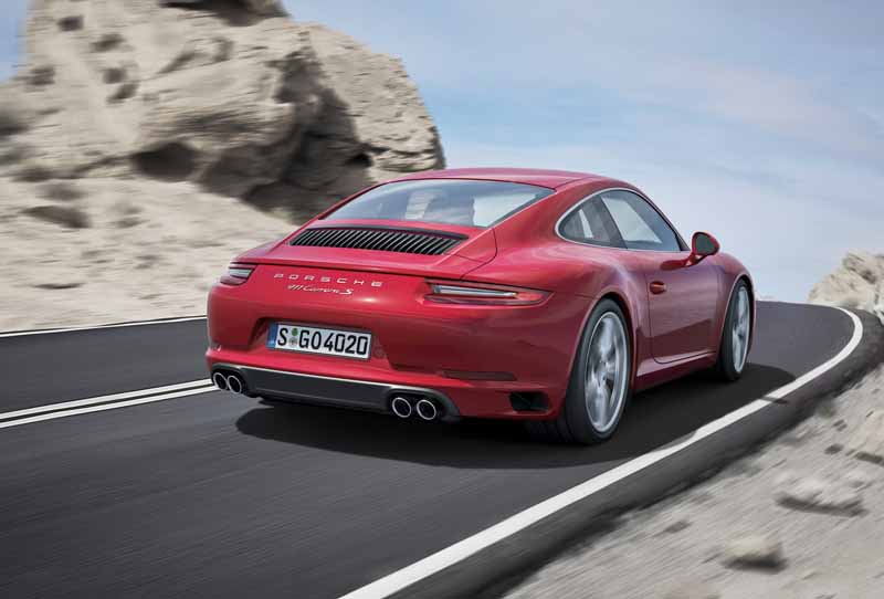 porsche-japan-the-new-porsche-911-will-start-booking-orders-for-carrera20150907-5