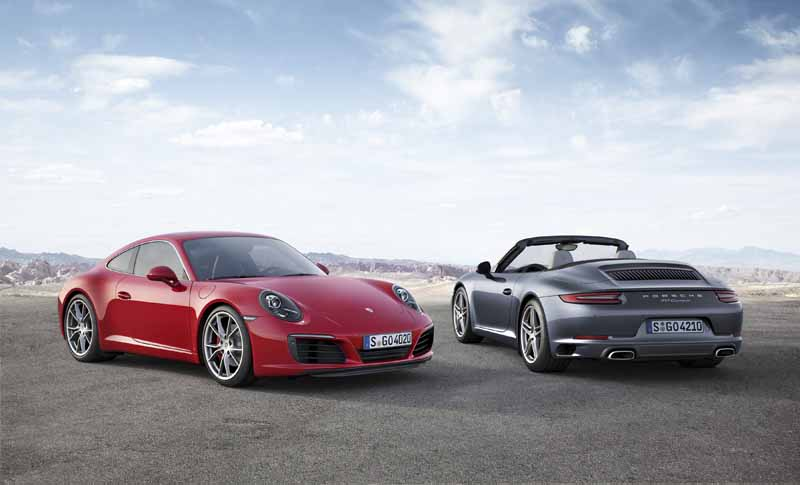 porsche-japan-the-new-porsche-911-will-start-booking-orders-for-carrera20150907-7