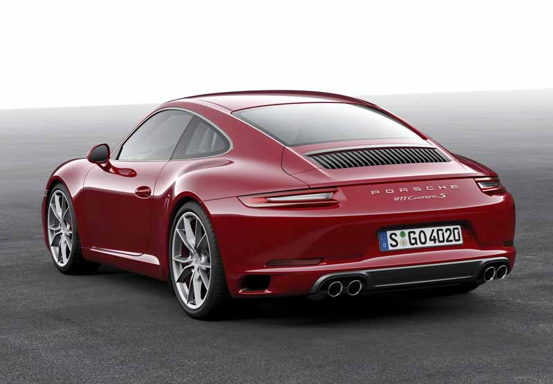 porsche-japan-the-new-porsche-911-will-start-booking-orders-for-carrera20150907-8